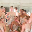 Radio City Rockettes to Perform Opening Number at the Chita Rivera Awards