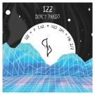 US Prog Rock Ensemble IZZ To Release New Album DON'T PANIC Photo