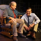 BWW Review: MERCY at NJ Rep is a Poignant New Play Excellently Presented