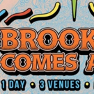 Brooklyn Comes Alive Announces 2018 Band & Artist Lineup Photo