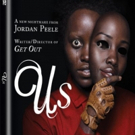 Further Dissect Jordan Peele's US When It's Available to Own on Digital 6/4 and on 4K, Blu-ray, DVD and On Demand 6/18