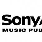 Sony/ATV Extends Worldwide Agreement with Jack Antonoff