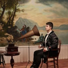 First Nation Composer Jeremy Dutcher on Polaris Prize Shortlist for Best 10 Records in Canada