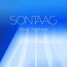 International Rock Collective Sontaag Release Hawkwind Cover SILVER MACHINE feat. Nik Turner