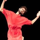 New York Live Arts Presents Netta Yerushalmy's Epic Four Hour, Six Part Series