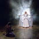 BWW Review: A CHRISTMAS CAROL at DCPA