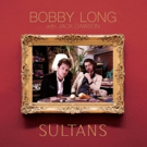 Bobby Long to Hit the Road in Support of 4th Album, 'Sultans' Photo