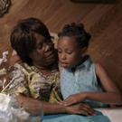 HBO to Debut Foster Care Documentary FOSTER Photo