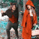 Kidz Konnection to Present Inaugural Show INTO THE WOODS at The Academy Building