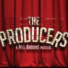 BWW Review: THE PRODUCERS at The Argyle Theatre