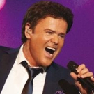 BWW Review: Donny & Marie Share Their New Show in Sandy Photo