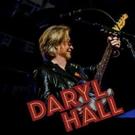 Daryl Hall & John Oates and Train Announce Co-Headline Summer 2018 Tour Photo