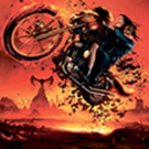 BAT OUT OF HELL THE MUSICAL To Play The Boch Center Wang Theatre Photo