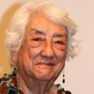 Reconocerán a la poeta Dolores Castro como una de las Protagonistas de la literatura mexicana