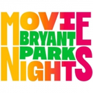 Catch THE WIZ, THE BREAKFAST CLUB, and More at Bryant Park This Summer
