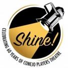 Conejo Players Theatre Celebrates Historic 60th Anniversary with SHINE! Gala