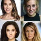 Cast Announced For The UK Premiere Of THE MARVELOUS WONDERETTES Photo