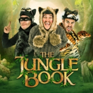 Brand-New Production Of THE JUNGLE BOOK Swings Into Theatres This Spring