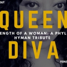 QUEEN DIVA STRENGTH OF A WOMAN: A PHYLLIS HYMAN TRIBUTE Debuts At Feinstein's/54 Belo Photo