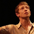 SWANSONG Will Make Its NYC Premiere At United Solo Theatre Festival Photo