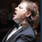 Jason Tramm To Conduct Brahms' Ein Deutsches Requiem, Opus 45, 4/29 Photo