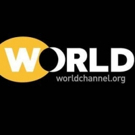 Human-Migration Themed Films To Launch Season 3 of Doc World on Public Television's WORLD Channel & PBS Platforms