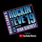 Christina Aguilera to Headline NEW YEAR'S ROCKIN' EVE Photo
