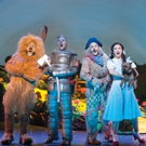 BWW Review: THE WIZARD OF OZ at Adelaide Festival Theatre Photo