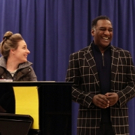 BWW TV: We've Got Trouble in DC! Watch Jessie Mueller, Norm Lewis & More Give Sneak P Photo