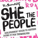 Second City Presents the Return of THE SECOND CITY'S SHE THE PEOPLE Photo