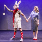 BWW Previews: BYU Continues Rare Partnership with Frank Wildhorn, Staging Unique Version of WONDERLAND