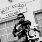 Former Hells Angels Leader Brings OUTLAW To Las Vegas Photo