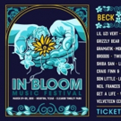 Beck, Queens Of The Stone Age, Incubus, Martin Garrix To Headline In Bloom Music Fest Photo