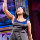 BWW Review: NINA SIMONE: FOUR WOMEN at Arena Stage - Powerful, Provocative, and Poignant