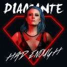 Stream/Share DIamante's New Single; Out Now Photo