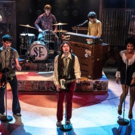 Mod Musical ALL OR NOTHING To Transfer To Ambassadors Theatre