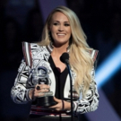 Carrie Underwood, Kelly Clarkson, and Janet Jackson Honored at the 2018 Radio Disney Music Awards