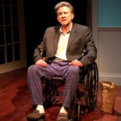 BWW Review: Ken Webster Gives Tour de Force Performance in WAKEY WAKEY
