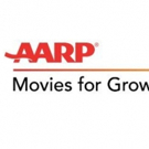 Alan Cumming Hosts GREAT PERFORMANCES Grownups Awards with AARP the Magazine, Today