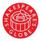 Margaret Casely-Hayford Appointed As Chair Of Shakespeare's Globe Photo