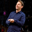 Review Roundup: What Do The Critics Think of Mike Birbiglia's THE NEW ONE? - All The  Photo