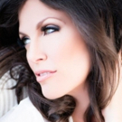 Jazz Artist Hillary Kole Releases New Pop Single Tomorrow