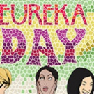 Aurora Theatre Company Extends Jonathan Spector's EUREKA DAY Photo