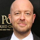 HARRY POTTER AND THE CURSED CHILD's John Tiffany Wins 2018 Tony Award for Best Direction of a Play