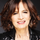 LOVE DON'T NEED A REASON: A Benefit For Marsha Malamet Announced At Catalina's Jazz C Photo