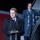 BWW Review: KLEPTOCRACY at ARENA STAGE Photo