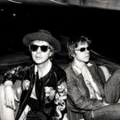 Cage The Elephant and Beck Share Music Video For 'Night Running'