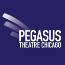 Pegasus Theatre Chicago Announces 31st Annual Young Playwrights Festival Lineup