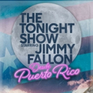Special Guests Join THE TONIGHT SHOW STARRING JIMMY FALLON From Puerto Rico On 1/15