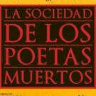 Saquémosle el tuétano a la vida… La Sociedad de los Poetas Muertos, otra mirada a un clásico.